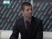 Záznam pátečního vysílání vrámci on-line veletrhu TZBexpo