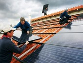 Jaký hospodářský přínos mohou mít pro ČR obnovitelné zdroje a úspory energie?