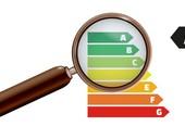 Základy měsíční metody výpočtu potřeby energie pro vytápění a chlazení vnitřních prostor