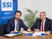 SSI Energy dokončila akvizici DEMP-HOLDING a významným způsobem tak upevňuje svoje postavení na trhu energetických služeb
