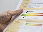 Dlouho očekáváné nové vyhlášky oenergetickém auditu a oenergetickém posudku jsou vplatnosti