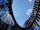 Environmentální certifikace budov - situace vČeské republice