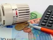 Webinář TZB-info: jak financovat úspory energie? Kombinace EPC projektů sdotací OPŽP