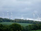 Český emisní faktor CO<sub>2</sub> výroby elektřiny vletech 2010-2020 a aktuální stav vNěmecku