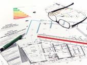 Nové požadavky na vlastníky, SVJ, bytové domy, stavebníky a správce budov