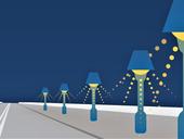 Osvětlovací příručka pro obce, projektanty iobčany pomůže se světelným znečištěním