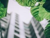 Zdravá architektura není jen zateplení a zelené střechy. Přináší nejen úspory, ale hlavně zdraví