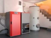 Prokázání pokrytí více než 20 % potřeby na vytápění lokálním topidlem