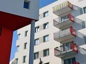 5. ročník konference TZB-info Rekonstrukce a provoz bytových domů - registrace spuštěna