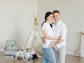 Vyšší úvěry na pořízení imodernizaci bytu a domu zprogramu Vlastní bydlení