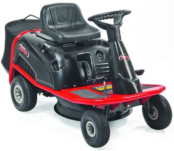travn traktor velikosti seka ky mtd minirider 60 tzb info. Black Bedroom Furniture Sets. Home Design Ideas