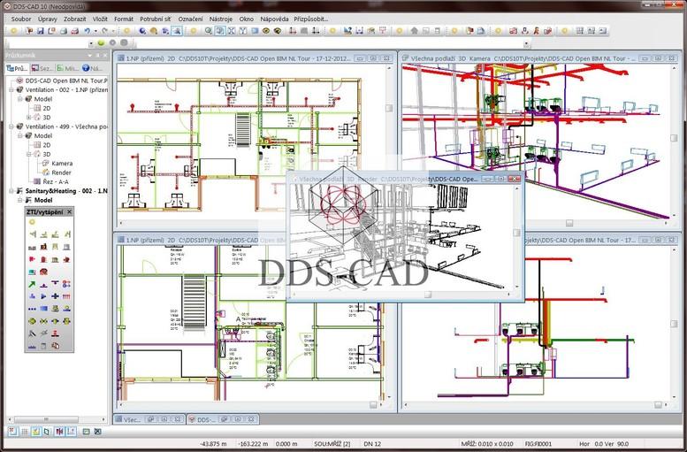 Dds Cad Elektro : software dds cad verze 10 v e tin tzb info ~ Frokenaadalensverden.com Haus und Dekorationen