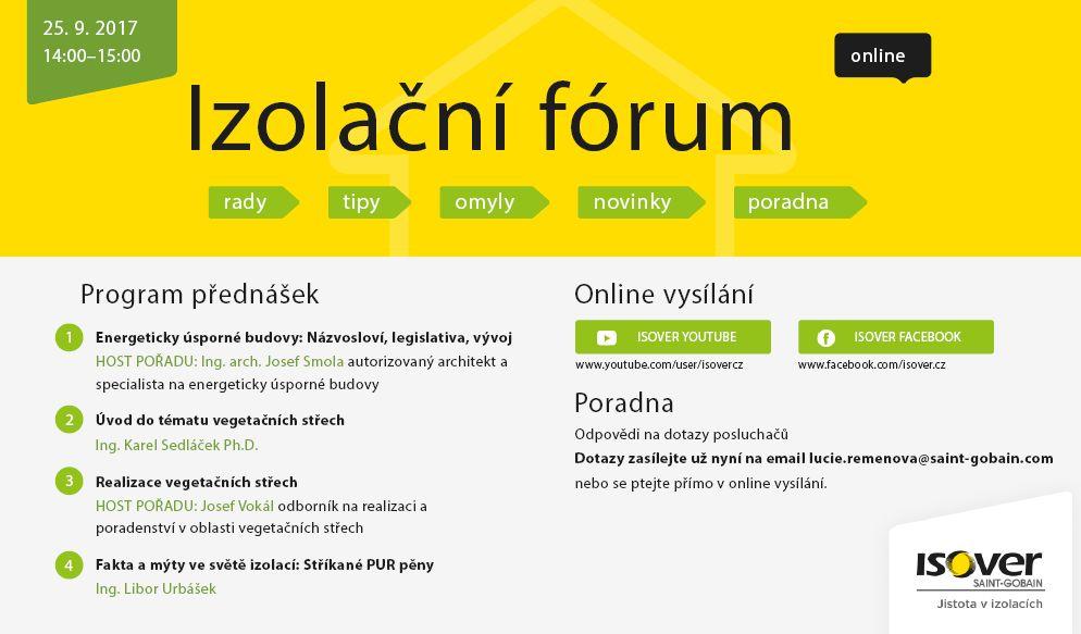 Ing online
