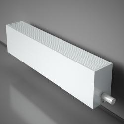 Isan radiatory