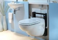 sfa sanibroy sanit rn kalov erpadla kompaktn wc tzb info. Black Bedroom Furniture Sets. Home Design Ideas